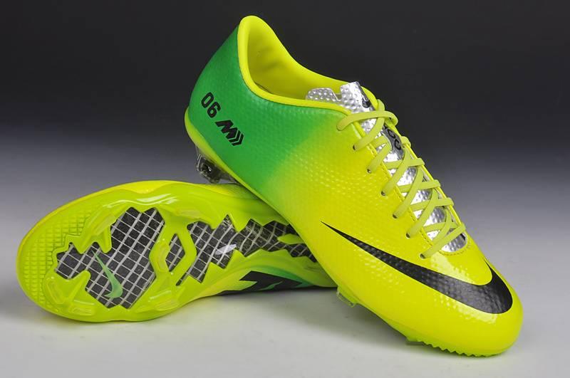 scarpe da calcio 2014