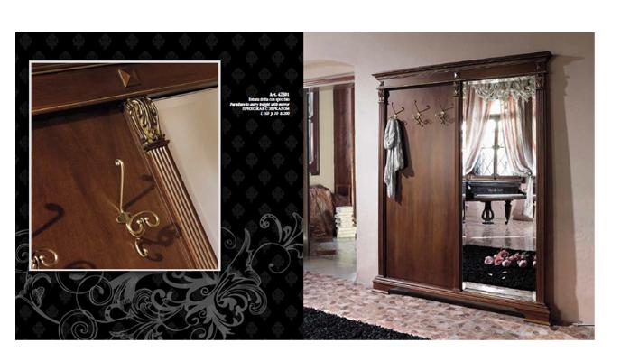 Entrata a casale di scodosia - Casale di scodosia mobili ...