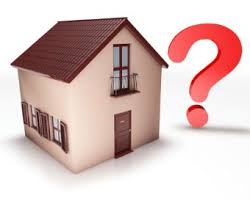 Valutazione immobili carmagnola - Valutazione immobili commerciali ...