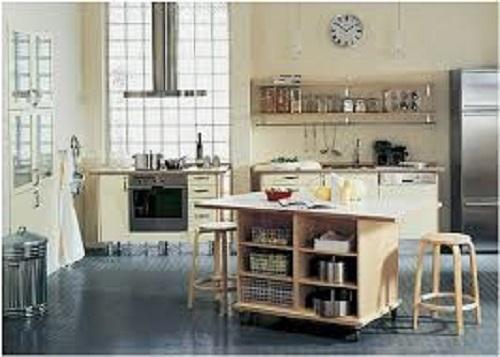 Montaggio e smontaggio cucine carignano - Smontaggio mobili ...