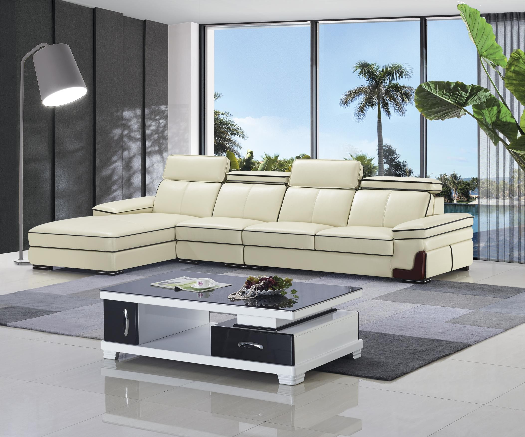 Arredamenti mobili camera da letto soggiorno cucina divani - Mobili cucina ad angolo ...