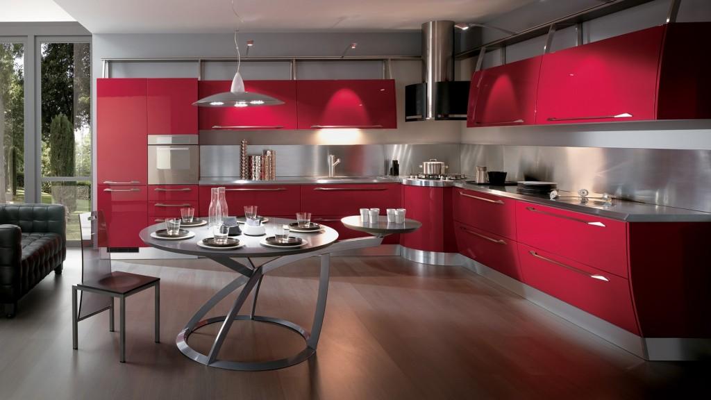 Arredamenti mobili camera da letto soggiorno cucina divani for Poltrone cucina