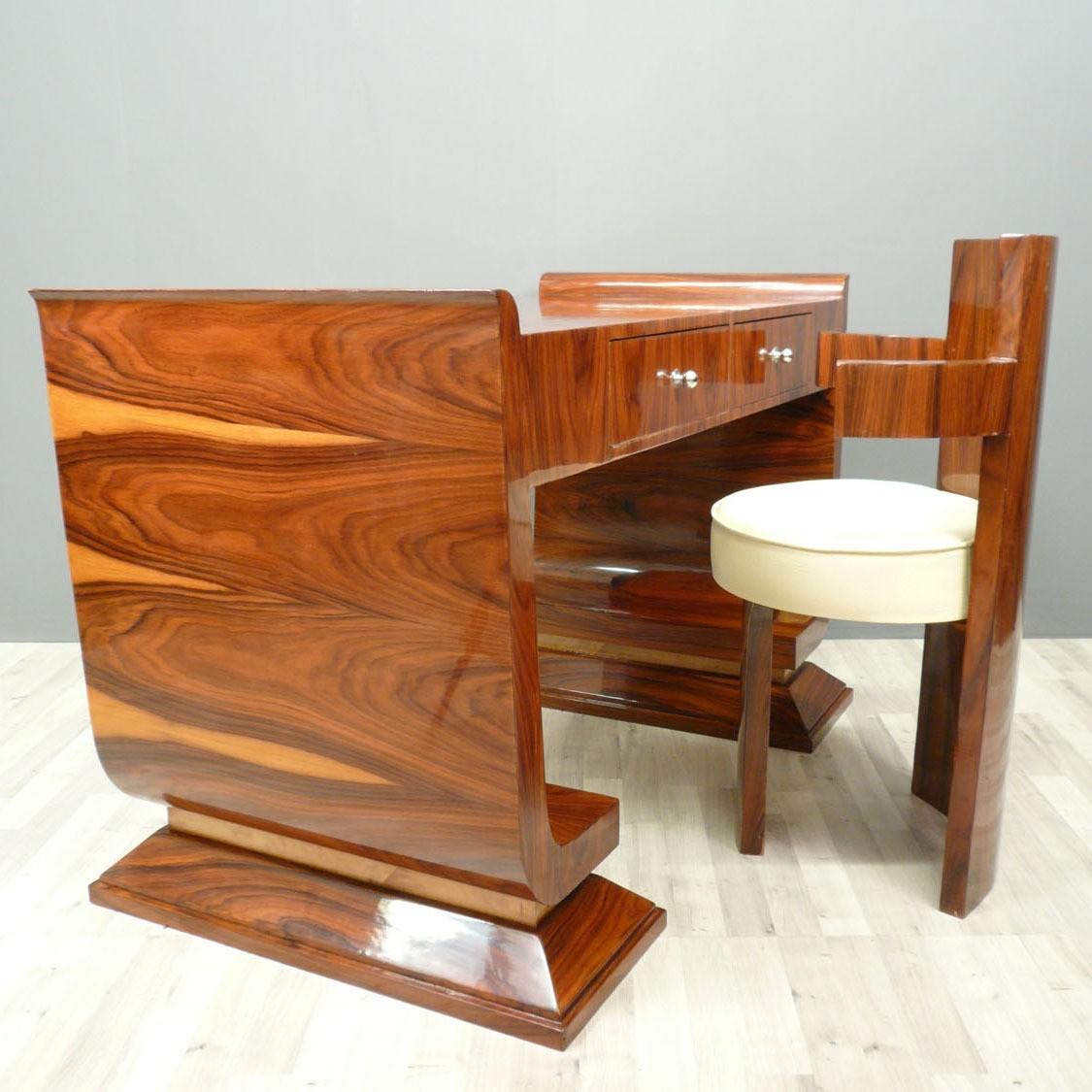 mobili camera da letto soggiorno cucina divani poltrone caivano