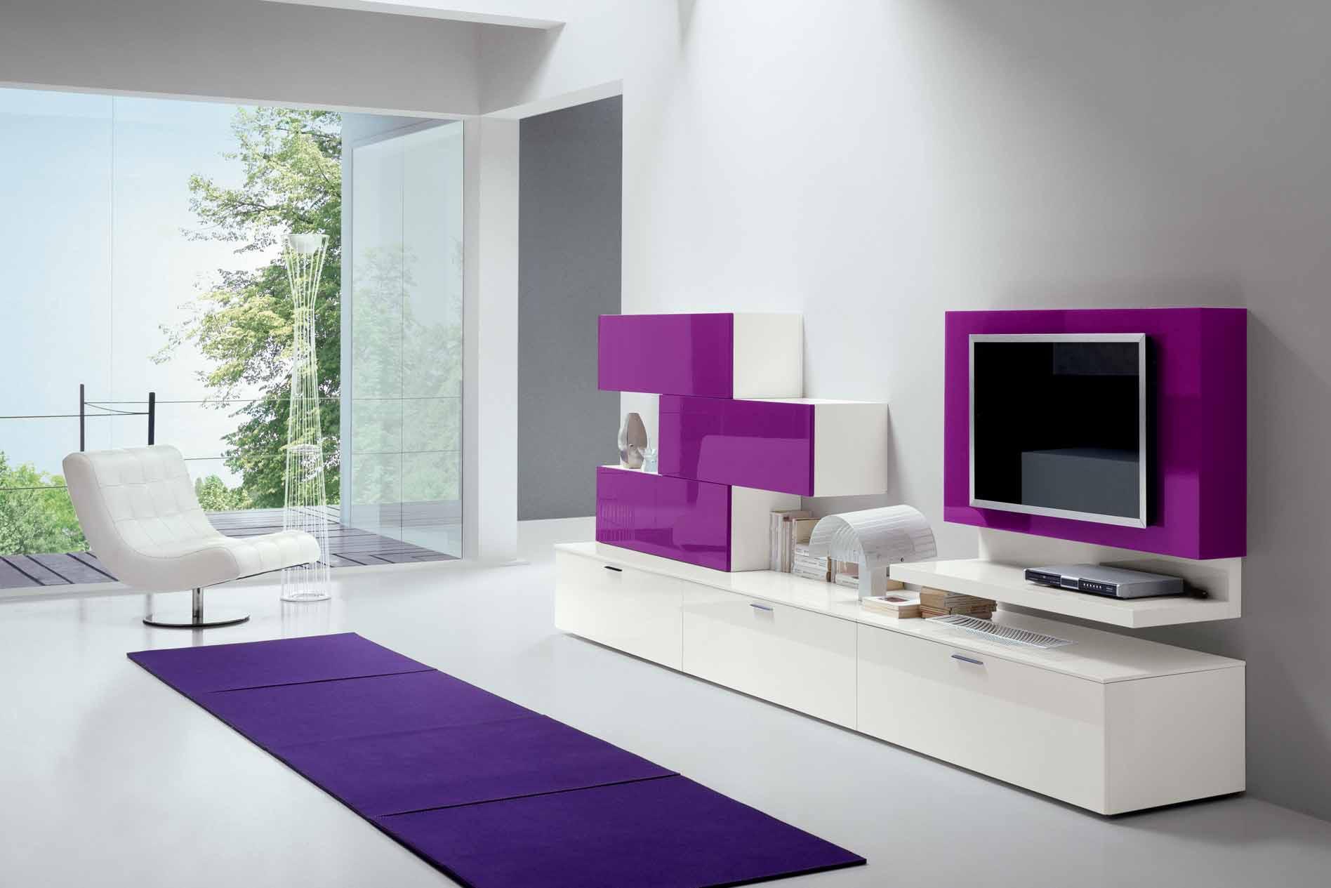 mobili soggiorno camera da letto ~ mobilia la tua casa - Soggiorno Camera Da Letto