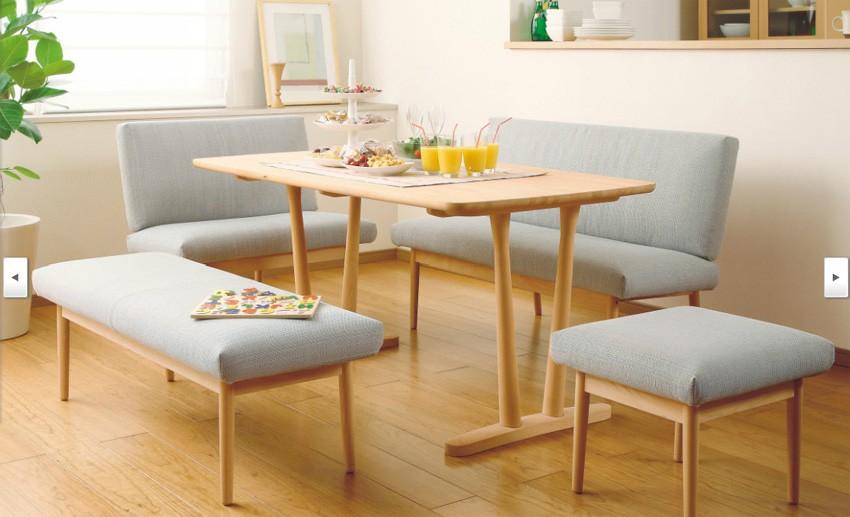 Arredamenti mobili camera da letto soggiorno cucina divani for Poltrone da soggiorno
