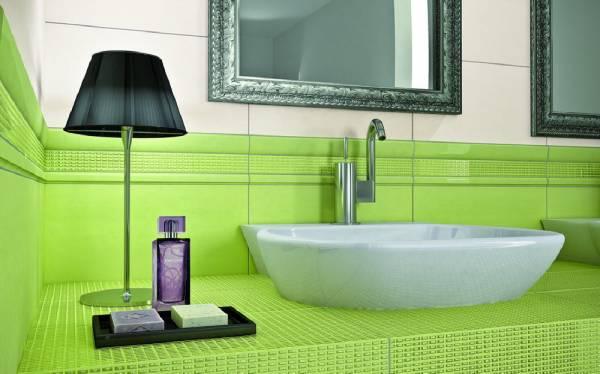 Arredo bagno basso costo a pozzallo for Mobili bagno a basso costo