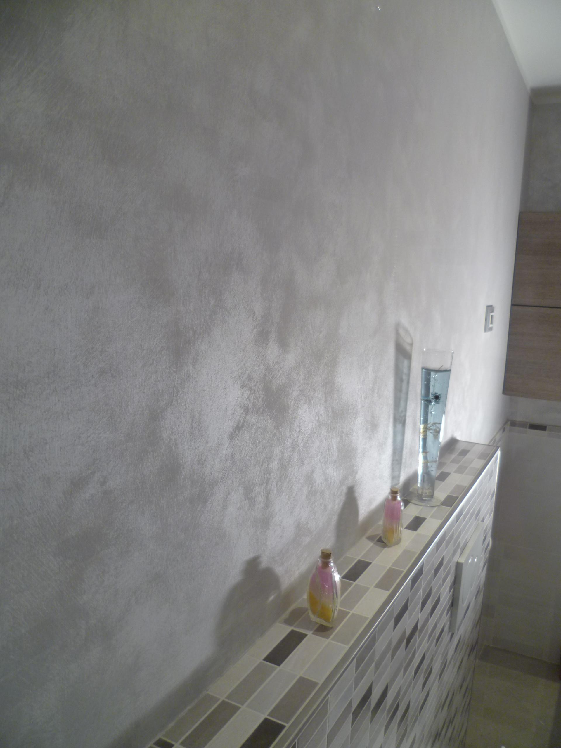 ... - Pitture E Finiture Per Interni Eseguo Dipinti Murali O Affreschi