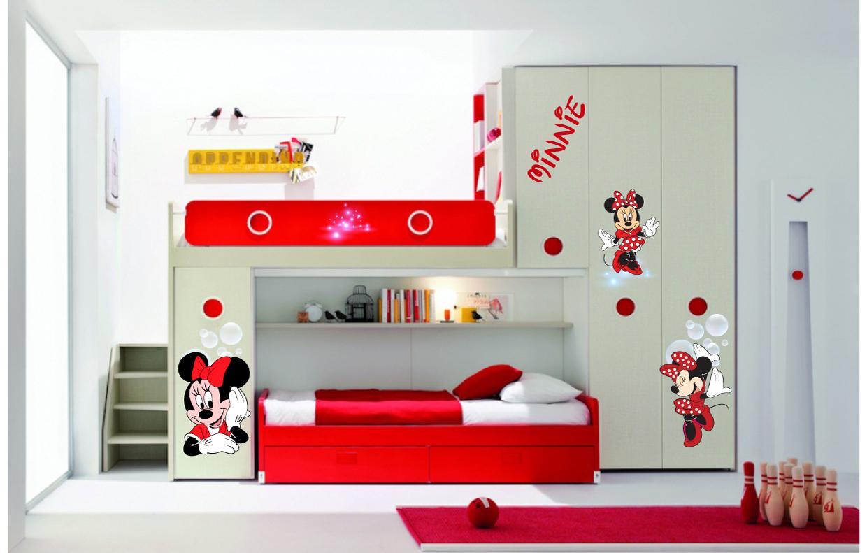 Camerette Bambini Reggio Calabria : Camerette per bambini e materassi dg arredo design srl