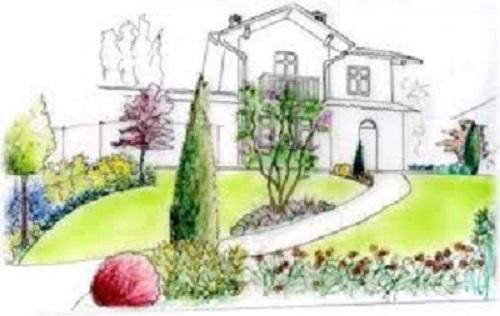Orto sul tetto: costi e benefici - Idee Green