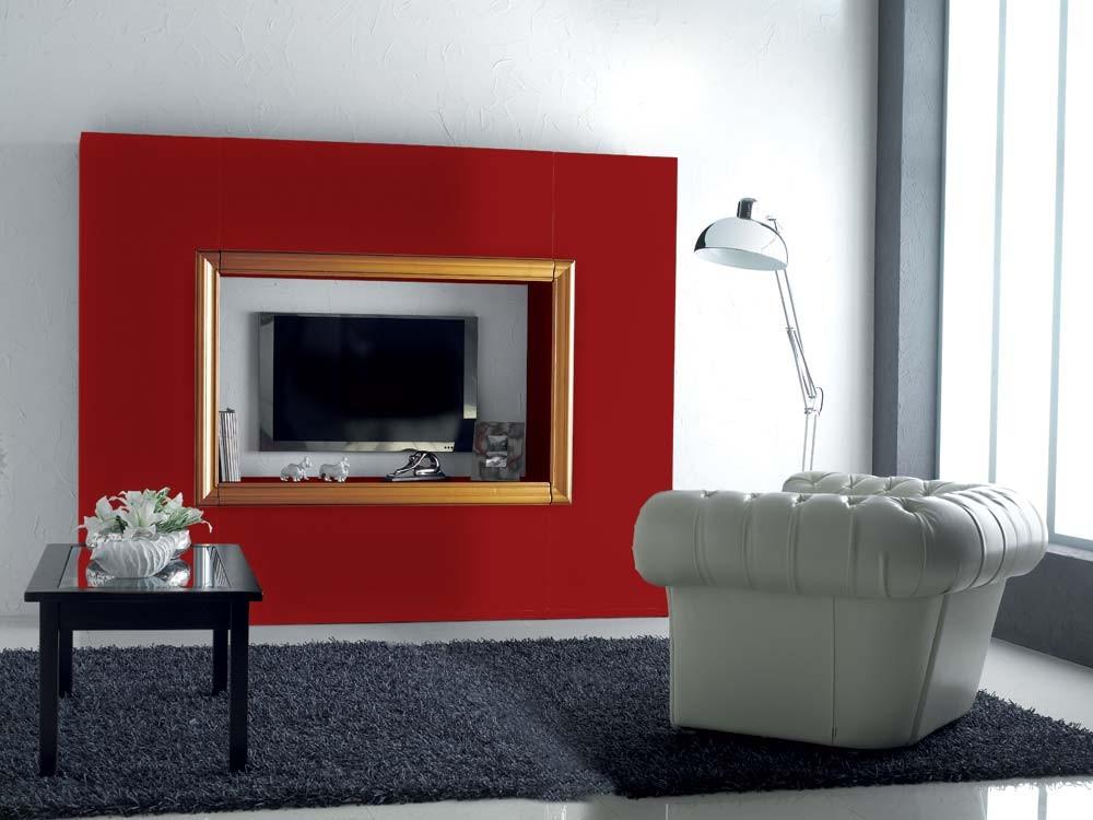 Arredamenti mobili camera da letto soggiorno cucina divani - Mobili da cucina moderni ...