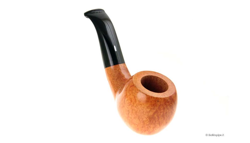 Pipe Castello Vendita pipe online e Pipa in radica da Bollito Pipe
